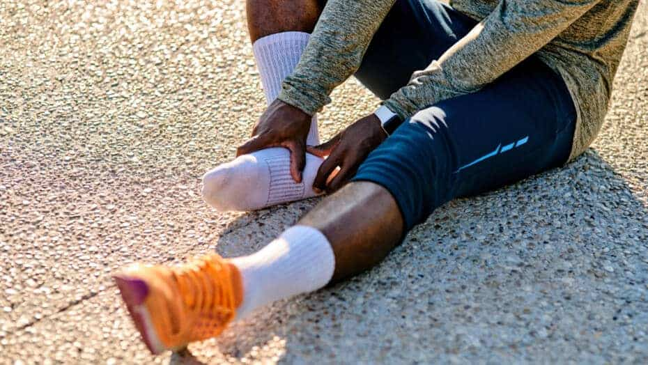 10-Best-Shoes-For-Plantar-Fasciitis
