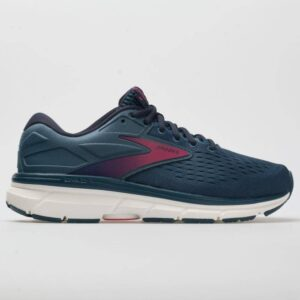 Best-Shoes-For-Flat-Feet-UK-Review-Buyers-Guide