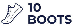 10 Boots