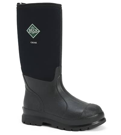 Best Dog Walking Wellies For Warm Weather Hiking