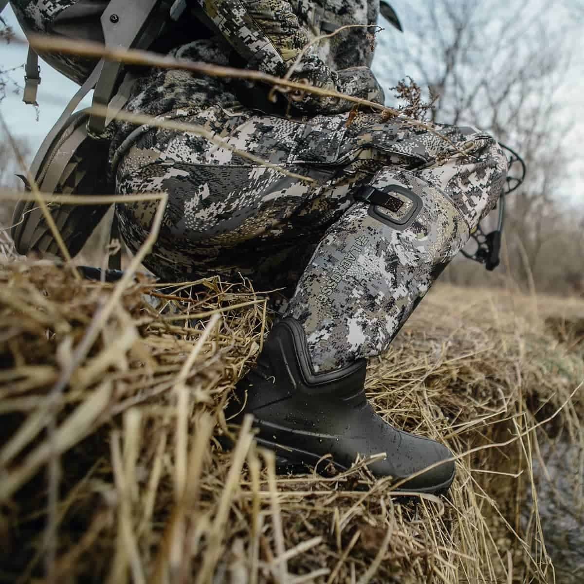 Best-Hunting-Boots-UK-Reviews-Buyers-Guide