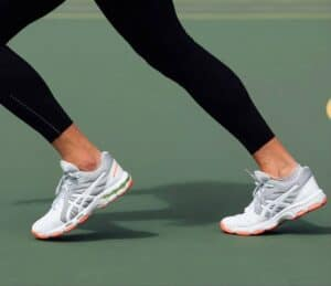 Best-Netball-Trainers-Reviews-Buyers-Guide