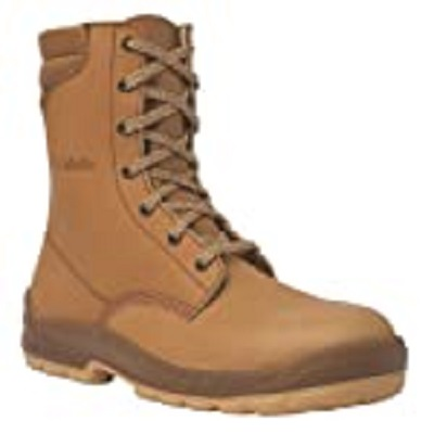 Best Quality Rigger Boots