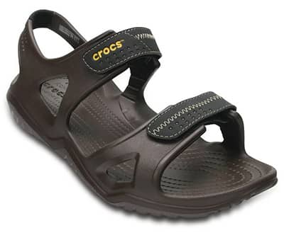 Best Recovery Sandals For Plantar Fasciitis