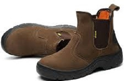 Best Rigger Boots UK