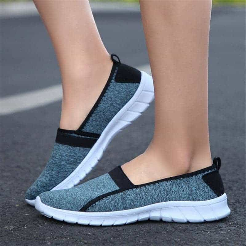 Best-Shoes-For-Bunions-Review-Buyers-Guide
