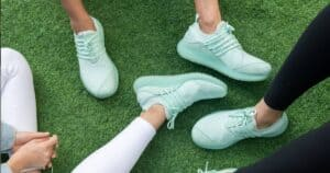 Best-Sustainable-Running-Shoes-Ethical-Eco-Friendly