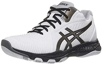 Extra Wide Fit Men's Walking Shoes