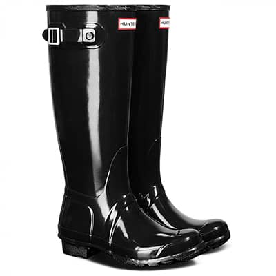 Ladies Muck Boots For Dog Walking