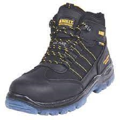Most Cushiony Waterproof Work Boots For 2021