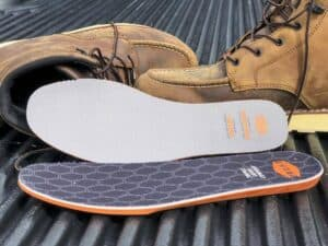 10-Best-Insoles-For-Work-Boots