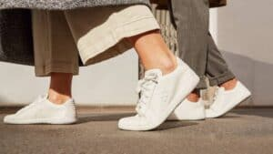 15-Best-Everyday-Barefoot-Shoes-For-Women