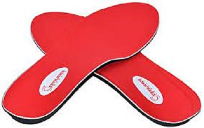 Boots Insoles for plantar fasciitis