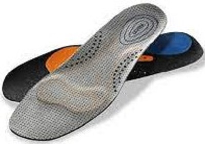 Most Comfortable Insoles for Work Boots