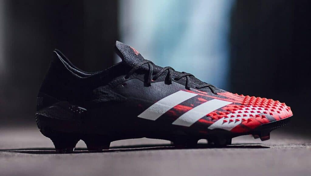 Can Turf Soccer Shoes Be Used Indoor?